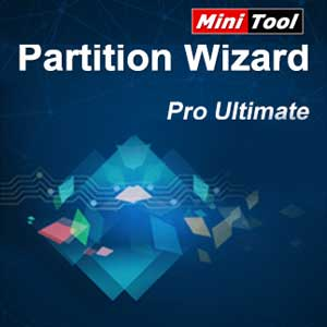 MiniTool Partition Wizard Pro 12.3 Crack