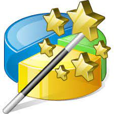 MiniTool Partition Wizard Pro Crack Download