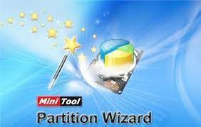 MiniTool Partition Wizard Pro 2021 Crack