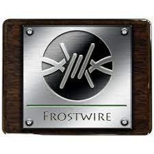 FrostWire Crack